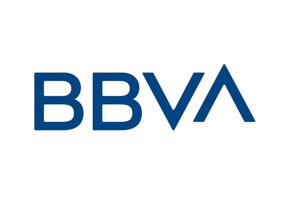 mi inversión bolsa bbva logo