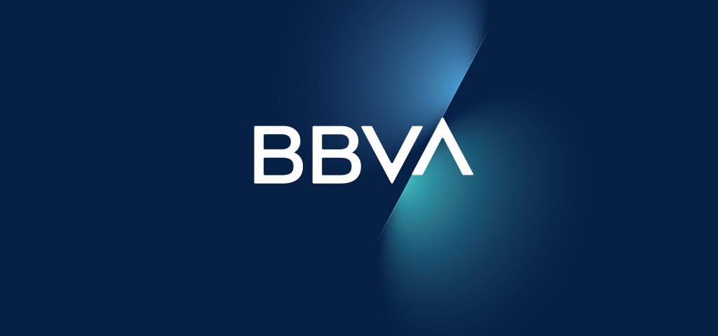 mi inversión mixta bbva logo