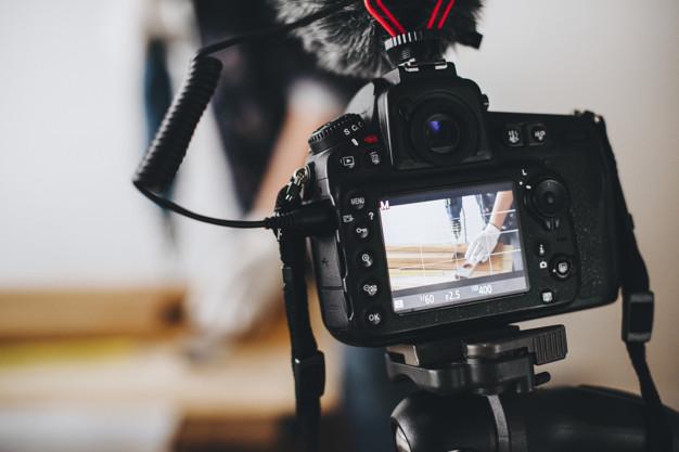 negocios con poca inversión servicios productos audiovisuales
