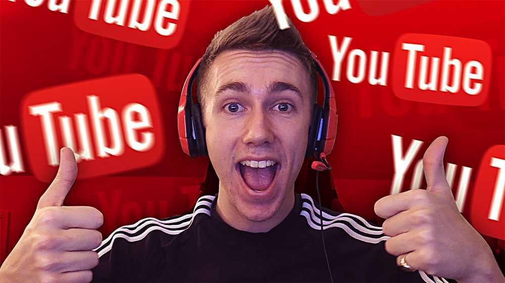 negocios con poca inversión youtuber