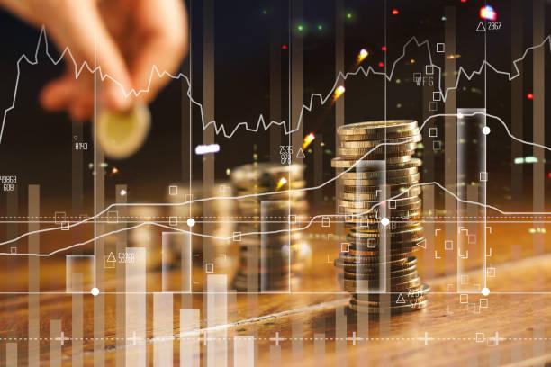 oro inversión ganancias
