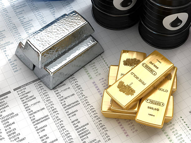 oro inversión comprar lingotes españa