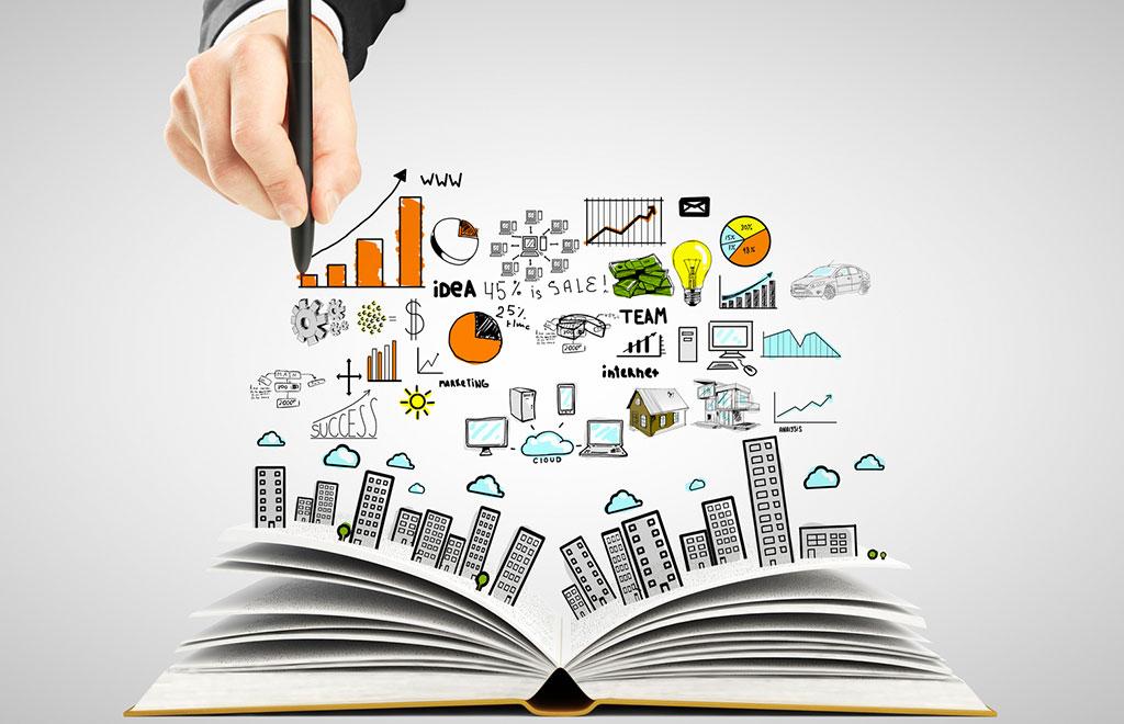 plan de inversión ideas