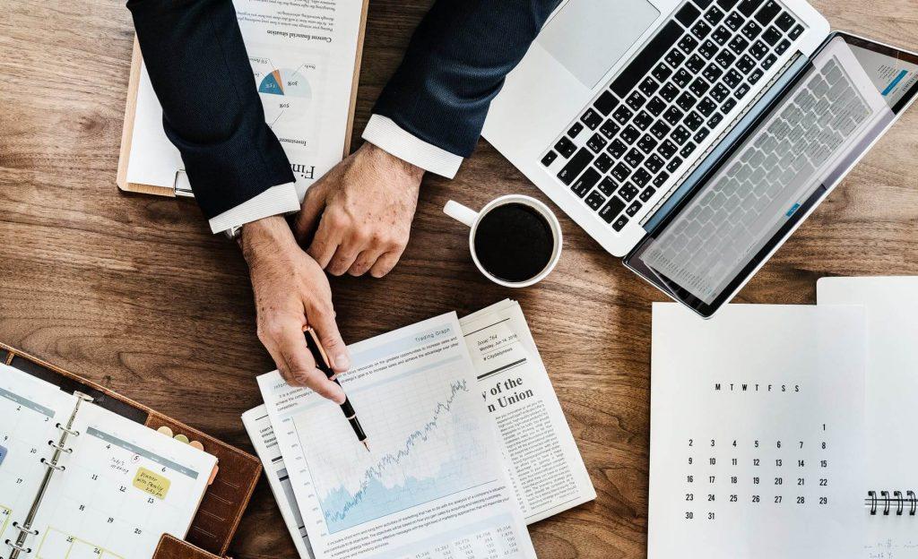 plan de inversión empresario