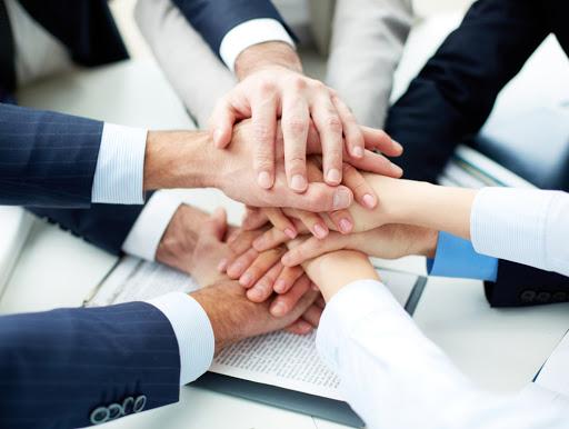 plan de inversión apoyo