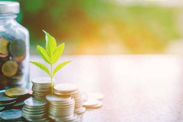 proyecto inversión ahorro