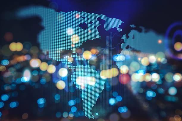 retorno de la inversión mundo