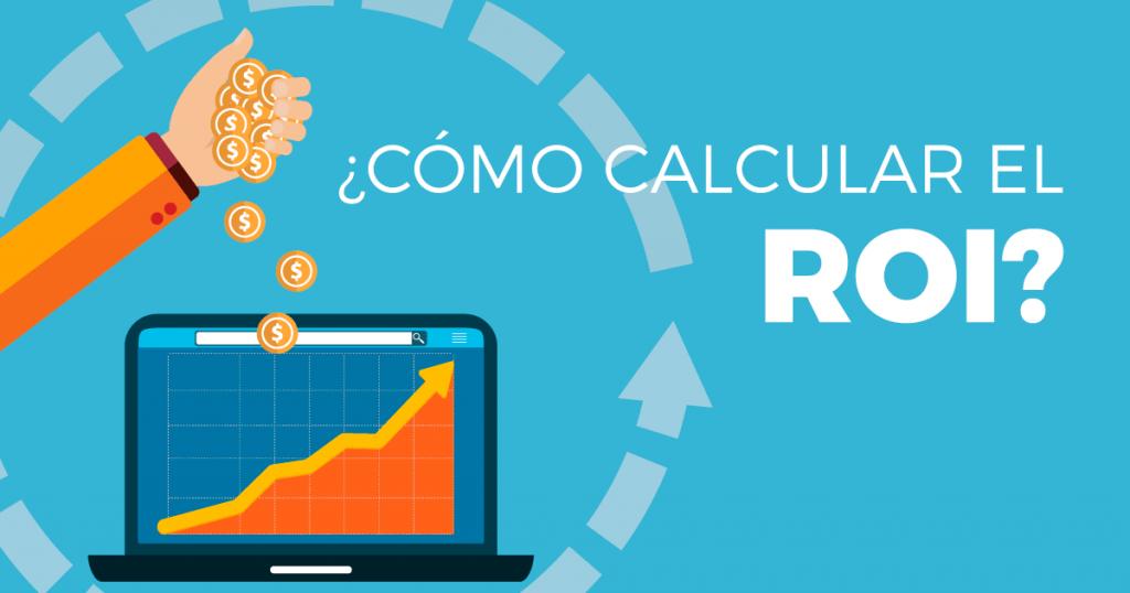 retorno de la inversión calcular