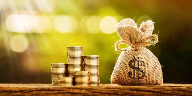 retorno de la inversión dinero