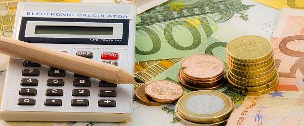 sociedades de inversión instrumentos deuda