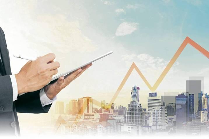 sociedades de inversión de capitales