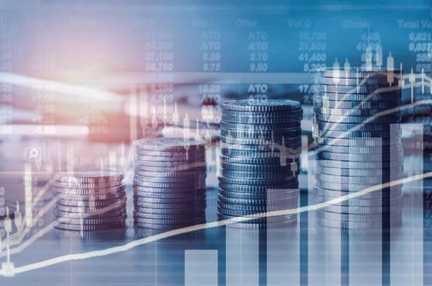 sociedades de inversión economía